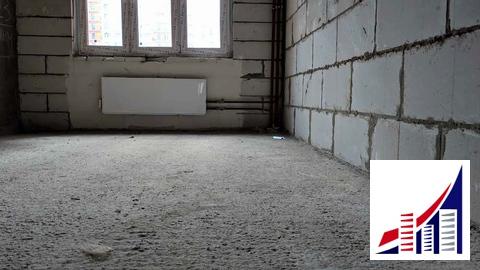 2 х комнатная квартира, ул. Лесная, 20 корпус 1 - Фото 5