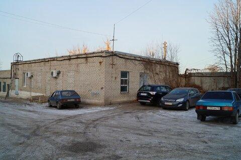 Продажа торгового помещения, Липецк, Ул. Железнякова - Фото 1