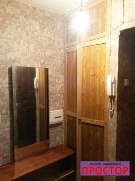 2х-комнатная квартира, р-он 25магазин - Фото 3