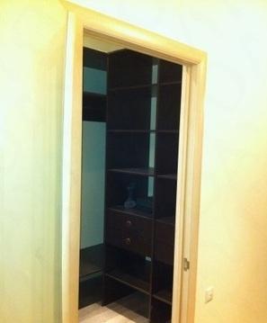 2-комнатная квартира, общая площадь 95 кв.м. ул.Большевистская, д.20 до - Фото 3