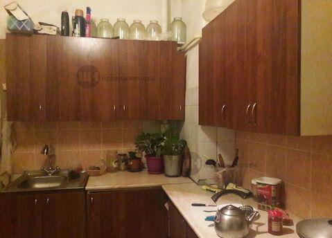 Продается 2-к Квартира ул. Курляндская - Фото 3