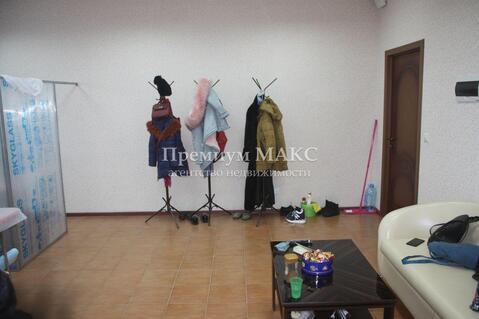 Продажа офиса, Нижневартовск, Ул. Чапаева - Фото 4