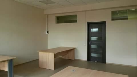 Сдается офис 37 м2, Рязань - Фото 3