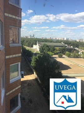 Сдается в аренду квартира г Москва, ул Левобережная, д 4 к 9 - Фото 4