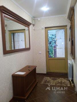 Аренда дома, Владимир, 1-й Тупиковый проезд - Фото 2