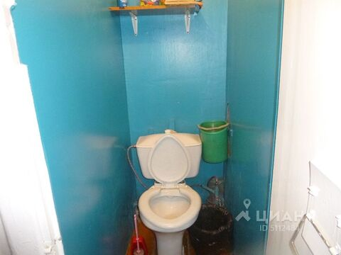 Продажа комнаты, Иркутск, Ул. Академическая - Фото 2