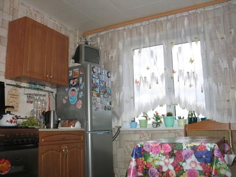 1 950 000 Руб., Однокомнатная квартира в Туле, Купить квартиру в Туле по недорогой цене, ID объекта - 318344831 - Фото 1