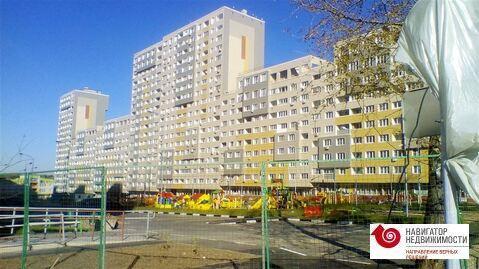 Продажа квартиры, Балашиха, Балашиха г. о, Ул. Строителей - Фото 5