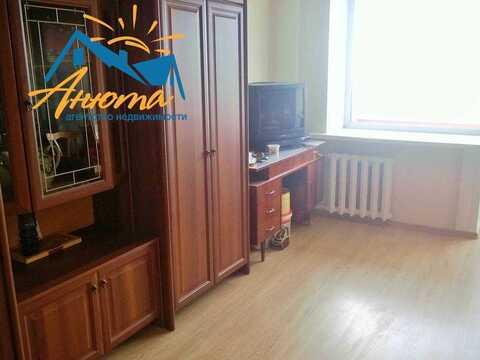 2 комнатная квартира в Белоусово, Гурьянова 23 - Фото 3