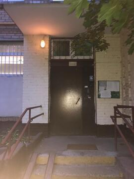 Продается 2-ух комнатная квартира метро Кунцевская - Фото 3