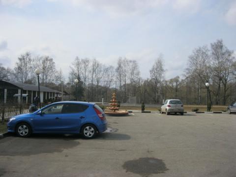 Продается дом( таунхаус) в коттеджном поселке «Заречный» - Фото 5