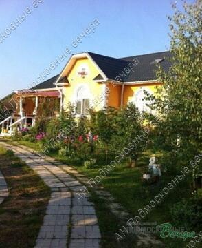 Минское ш. 78 км от МКАД, Шелковка, Дом 230 кв. м - Фото 2