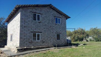 Продажа дома, Товарково, Дзержинский район, Ул. Строителей - Фото 1