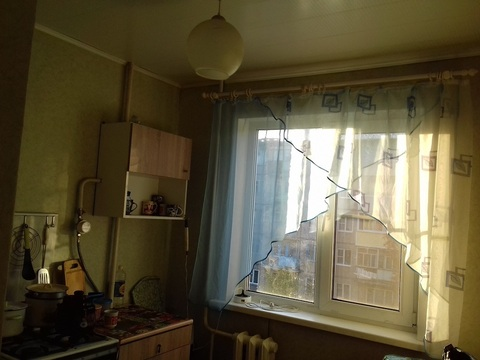 Продается комната на ул. Диктора Левитана, д.38а - Фото 4