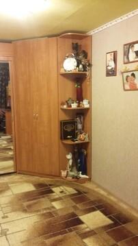 1-к квартира в г.Александров - Фото 5