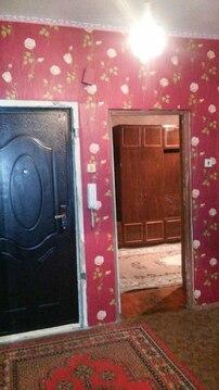 Продам 3-х комнатную квартиру Некрасова, 2 - Фото 4