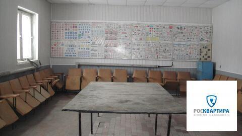 Продам производственную базу - Фото 3