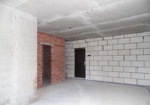 Однокомнатная квартира в новом кирпичном доме! - Фото 3