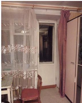 Аренда квартиры, Вологда, Ул. Самойло - Фото 5