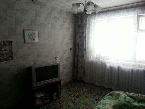 Продаётся 2 к. квартира в г.Кимры по ул. 50 лет влксм 28 - Фото 1