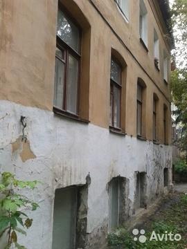 3-х.ком.квартира в Нижегородском р-не на ул.Почаинская. - Фото 3