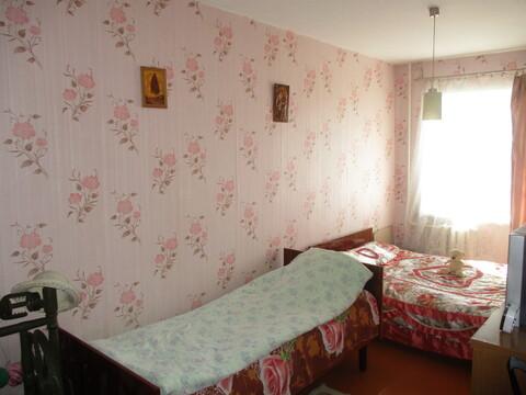 Продажа: 2 к.кв. ул. Краматорская, 52а - Фото 1