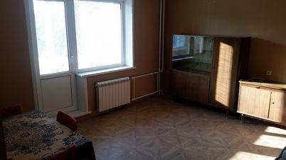 Аренда квартиры, Барнаул, Улица Антона Петрова - Фото 1