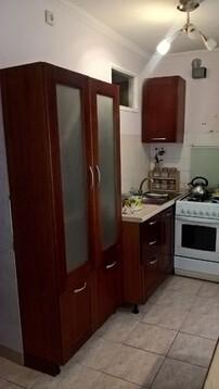 Сдам 3-к квартиру низ Куникова - Фото 3