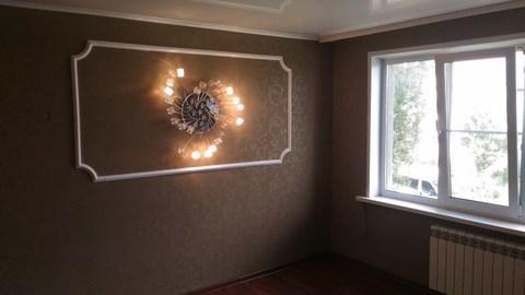 Купить квартиру в верхней хаве 64 - Фото 3