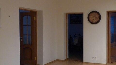 Продаётся 3к квартира в элитном доме по Народному Бульвару рядом с фил - Фото 1