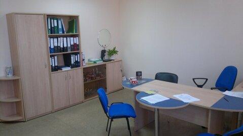 Продается офисное помещение для бизнеса с зем участком 6259 м. - Фото 4