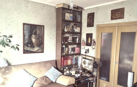 Продам 3-к квартиру, Москва г, Беломорская улица 26 - Фото 5