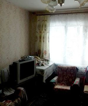 3 кк М.Горького, 63 - Фото 3