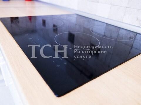 1-комн. квартира, Аничково, ул без улицы, 7 - Фото 5