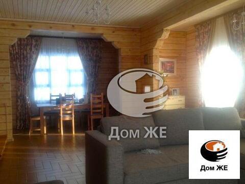 Аренда дома, Монино, Щелковский район - Фото 2