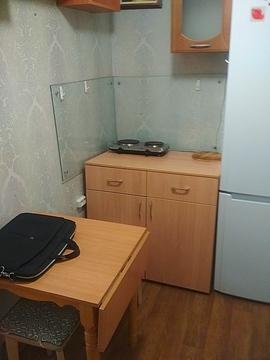 Продам комнату/гостинку в Московском р-не - Фото 4