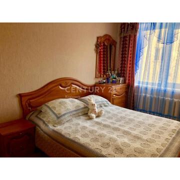 2 к/квартира - Фото 2