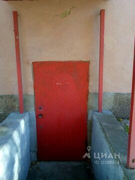 Продажа торгового помещения, Псков, Ул. Карла Маркса - Фото 2