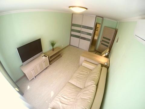 Сдам квартиру на Красногорской 8 - Фото 4