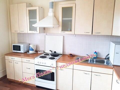 Сдается 2-х комнатная квартира 67 кв.м. в новом доме ул. Калужская 26 - Фото 1