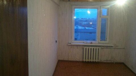 Продам 3 ком. квартиру в п. Дзержинского - Фото 5