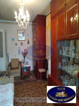 Продается двухкомнатная квартира в кирпичном доме, в центре города. - Фото 2