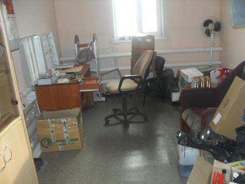 Офис, 16 кв. ул. Стахановская - Фото 2
