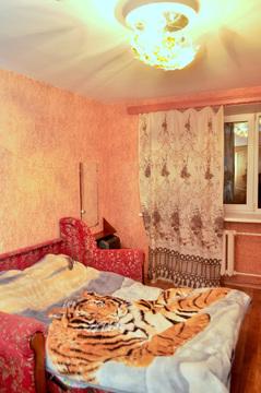1-комната - Фото 1