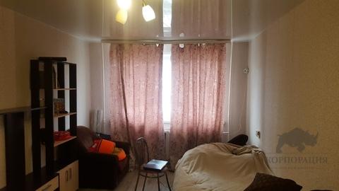 Объявление №49393386: Продаю 1 комн. квартиру. Сыктывкар, ул. Коммунистическая, 36,
