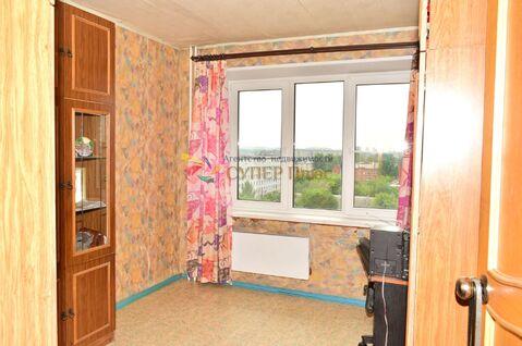 Продается 2 комнатная квартира ул. Черкасская, 2-А - Фото 4