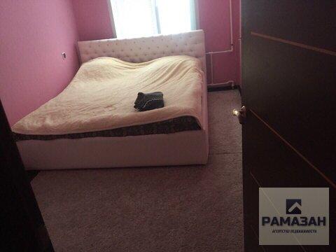 Сдаю двухкомнатную квартиру на Ахтямова, 30 - Фото 2