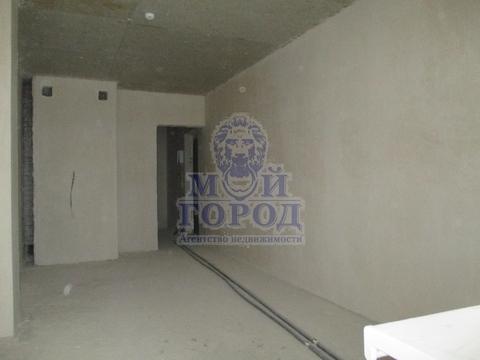 Продам студию в г. Батайске - Фото 2