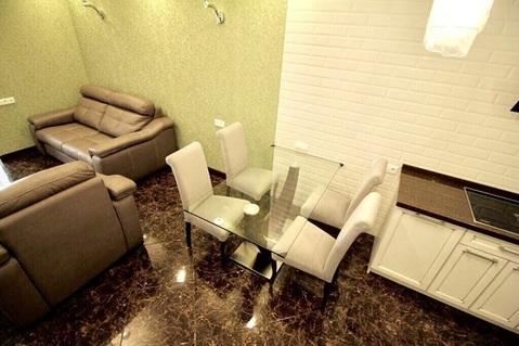 Продается квартира с новым ремонтом в центре Сочи - Фото 3