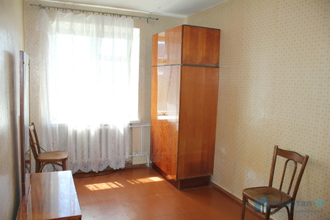 Сдается двухкомнатная квартира в г. Фрязино. - Фото 4